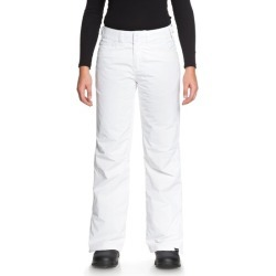 Backyard Snow Pants found on Bargain Bro India from Roxy for $78.99