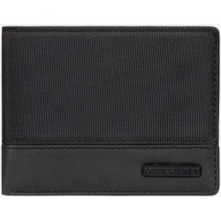 Natiberry Bi-Fold Leather Wallet found on MODAPINS from Quicksilver for USD $17.99