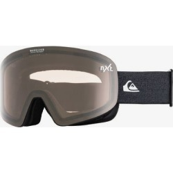 QSRC Snowboard/Ski Goggles found on Bargain Bro India from Quicksilver for $139.95