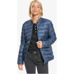 Coast Road Lightweight Packable Padded Jacket found on MODAPINS from Roxy for USD $47.99