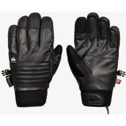 Travis Rice Natural GORE-TEX Snowboard/Ski Gloves found on Bargain Bro India from Quicksilver for $139.95