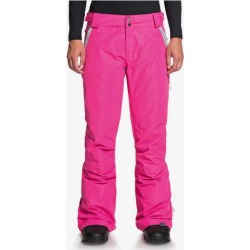 Rushmore 2L GORE-TEX - Snow Pants found on Bargain Bro Philippines from Roxy for $289.95