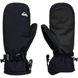 Mission Snowboard/Ski Mittens found on Bargain Bro India from Quicksilver for $39.95