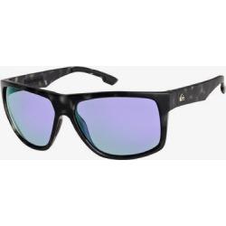 Transmission - Sunglasses for Men