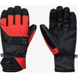 Gates Glove Snowboard/Ski Gloves found on Bargain Bro Philippines from Quicksilver for $39.95