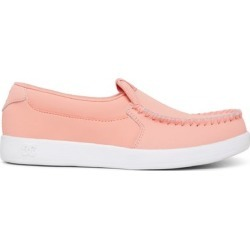 Villain - Leather Shoes for Women found on MODAPINS from DC Shoes for USD $50.00