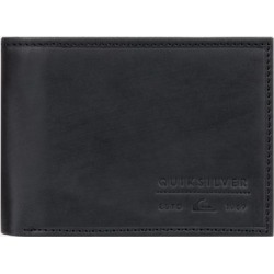 Minimack Leather Bi-Fold Wallet found on MODAPINS from Quicksilver for USD $23.99