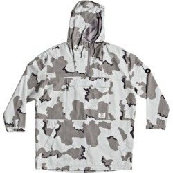 Men's Magnolia Light Camo Parka found on MODAPINS from DC Shoes for USD $60.00