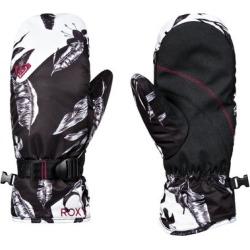 ROXY Jetty Snowboard/Ski Mittens found on Bargain Bro India from Roxy for $24.99