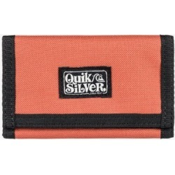 The Everydaily Tri-Fold Wallet found on MODAPINS from Quicksilver for USD $15.00