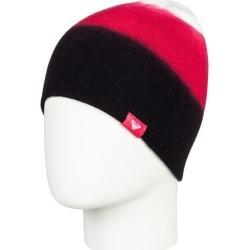 Dare To Dream Beanie found on Bargain Bro India from Roxy for $14.99
