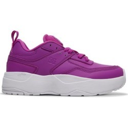 Women's E.Tribeka Platform Shoes found on MODAPINS from DC Shoes for USD $30.00