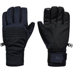 Hill GORE-TEX Snowboard/Ski Gloves found on Bargain Bro Philippines from Quicksilver for $79.95
