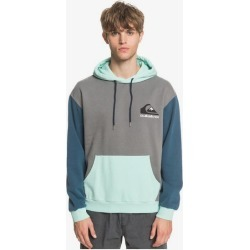 Heritage Hoodie found on MODAPINS from Quicksilver for USD $55.00