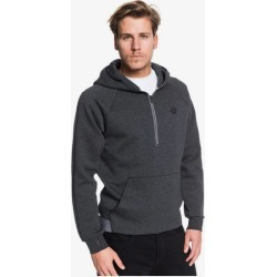 Adapt Bonded Technical Half-Zip Hoodie found on MODAPINS from Quicksilver for USD $59.99