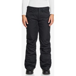 Backyard Snow Pants found on Bargain Bro from Roxy for USD $63.83