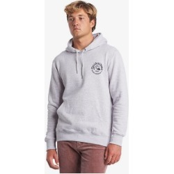 Reverse Sweatshirt found on MODAPINS from Quicksilver for USD $29.99