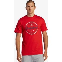 Mental Notes T-Shirt for Men