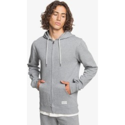 Essentials Zip-Up Hoodie found on MODAPINS from Quicksilver for USD $40.99