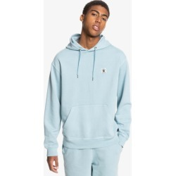 Trip Away Organic Hoodie found on MODAPINS from Quicksilver for USD $70.00