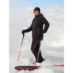 ROXY Premiere Snow - Snow Jacket