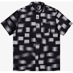 Wave Rave - Short Sleeve Shirt for Men found on MODAPINS from Quicksilver for USD $58.00