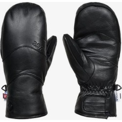 Wildlove - Snowboard/Ski Mittens for Women found on Bargain Bro India from Roxy for $59.99