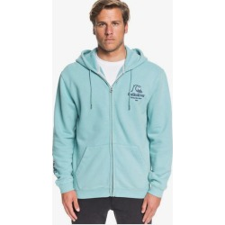 Sweet As Slab Zip-Up Hoodie found on MODAPINS from Quicksilver for USD $38.99