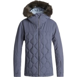 Breeze Snow Jacket found on Bargain Bro India from Roxy for $174.99