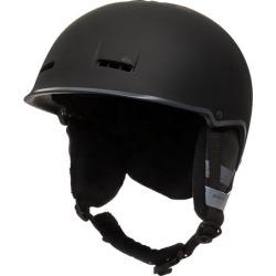 Skylab SRT Snowboard/Ski Helmet found on Bargain Bro India from Quicksilver for $119.95