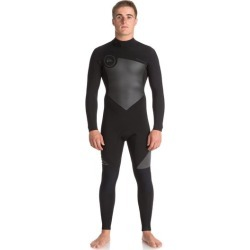 4/3mm Syncro Series Back Zip GBS Wetsuit found on Bargain Bro Philippines from Quicksilver for $159.95