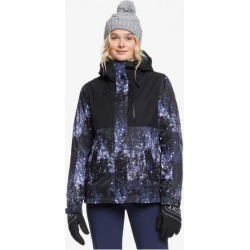 Jetty 3-in-1 Snow Jacket found on Bargain Bro India from Roxy for $153.99