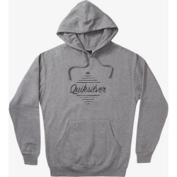 Handy Hoodie for Men found on MODAPINS from Quicksilver for USD $32.99