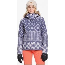 Jet Ski Snow Jacket found on Bargain Bro from Roxy for USD $121.59