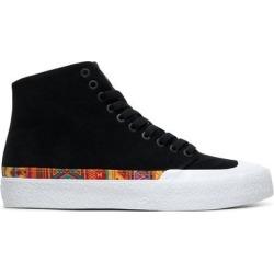 T-Funk Hi S Skate Shoes