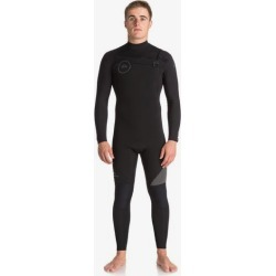 3/2mm Syncro Series Chest Zip GBS Wetsuit found on Bargain Bro Philippines from Quicksilver for $125.99
