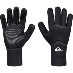 3mm Syncro Plus Wetsuit Gloves found on Bargain Bro Philippines from Quicksilver for $39.95