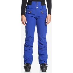 Rising High Shell Snow Pants found on Bargain Bro from Roxy for USD $113.99