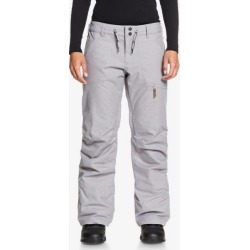 Nadia Short Snow Pants found on Bargain Bro India from Roxy for $159.95