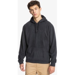 Offshore Hoodie found on MODAPINS from Quicksilver for USD $55.00