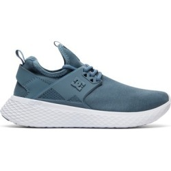 Women's Meridian TX SE Shoes found on MODAPINS from DC Shoes for USD $36.99