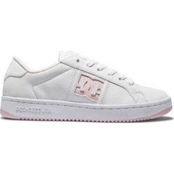 Women's Striker Shoes found on MODAPINS from DC Shoes for USD $65.00