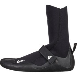 5mm Syncro Round Toe Surf Boots found on Bargain Bro Philippines from Quicksilver for $49.95