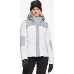 Dakota Snow Jacket found on Bargain Bro India from Roxy for $289.95