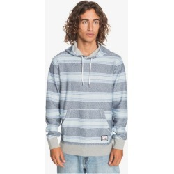 Great Otway Hoodie found on MODAPINS from Quicksilver for USD $41.99