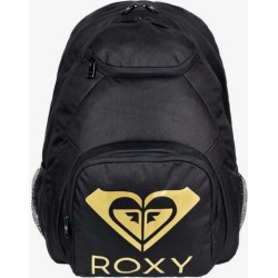 Shadow Swell 24L Medium Backpack found on Bargain Bro India from Roxy for $45.00