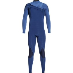 3/2mm Highline Ltd Monochrome Chest Zip Wetsuit found on Bargain Bro Philippines from Quicksilver for $259.95