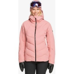 Dusk Snow Jacket found on Bargain Bro India from Roxy for $309.95