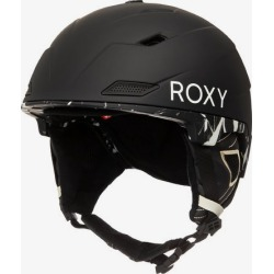 Loden Snowboard/Ski Helmet found on Bargain Bro India from Roxy for $99.95