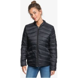 Coast Road Lightweight Packable Padded Jacket found on MODAPINS from Roxy for USD $55.99